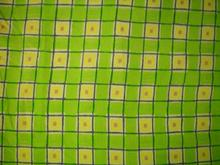 Fabric for Frog E01
